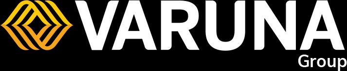 Varuna Group: 3PL Warehousing & Logistics Company