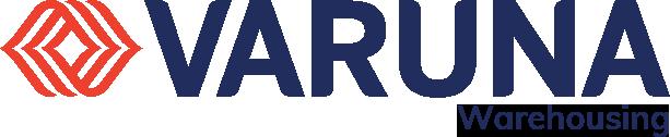 Warehousing operations & secondary transport management
